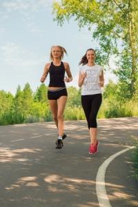 Erhöhter Magnesiumbedarf bei Sport
