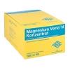 Magnesium Verla N Konzentrat