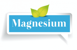Magnesium Präparate