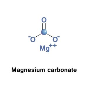 Magnesiumverbindungen